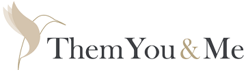 https://www.waverleybaseball.com.au/wp-content/uploads/2021/03/logo-them-you-and-me-1.png