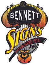 https://www.waverleybaseball.com.au/wp-content/uploads/2021/06/Bennett-Signs-logo.jpg