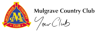 Mulgrave Country Club